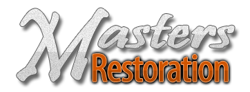 Masters Restoration - Home Restoration, Remodeling, Construction, & Roofing Services in McDonough, GA -(404) 281-1282